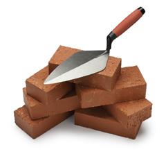 bricksmall